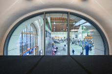 SBB-Reisezentrum_Basel